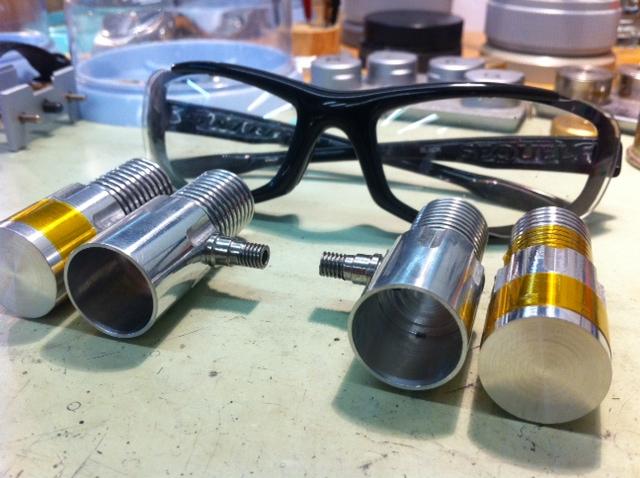 Revolver Mk II-glasses.jpg