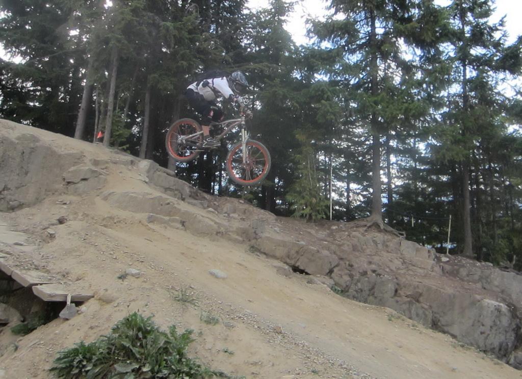 Titus Bike Pr0n-glc1b.jpg