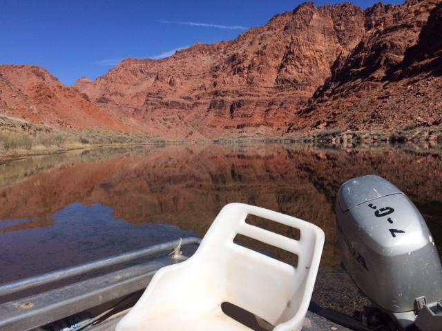 OT-The 2015/2016 Winter, a photo thread.-glen-canyon.jpg