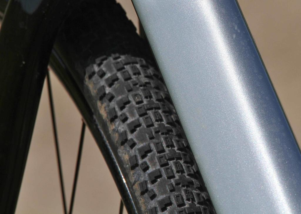 ICAN GRA02 Gravel Bike Frame-glitter-small.jpg