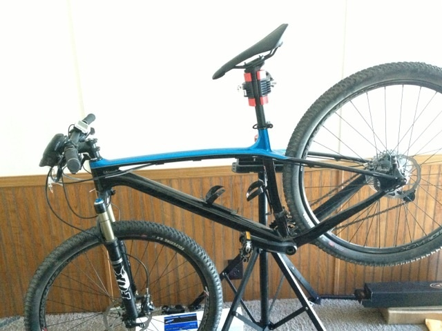 is it worth it buying low budget repair stand?-glkb.jpg