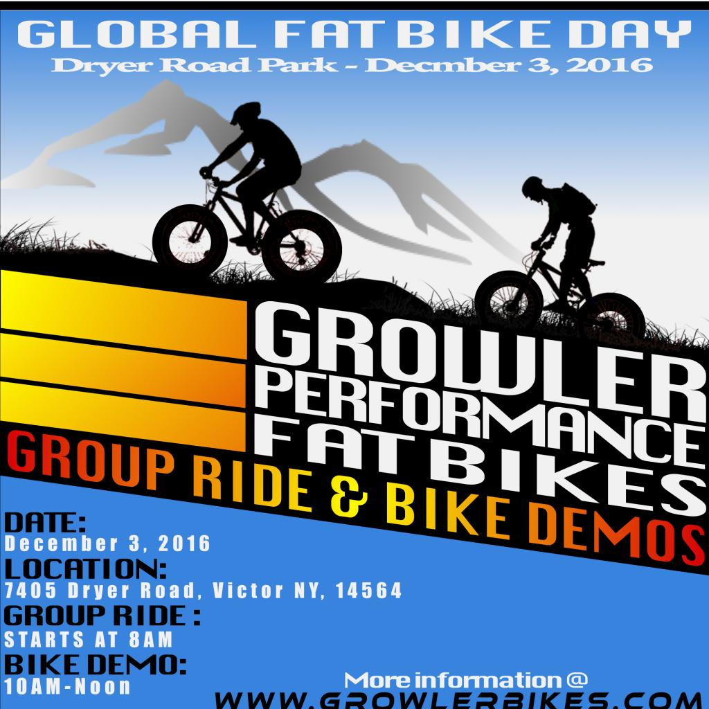 Growler Performance Fat Bikes-global-fat-bike-day-flyer.jpg