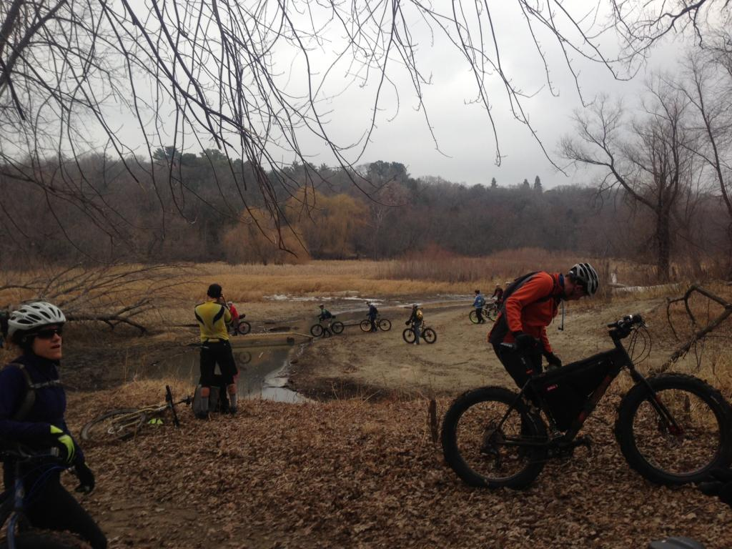 official global fatbike day picture & aftermath thread-global-ride-2-12-1-2012.jpg