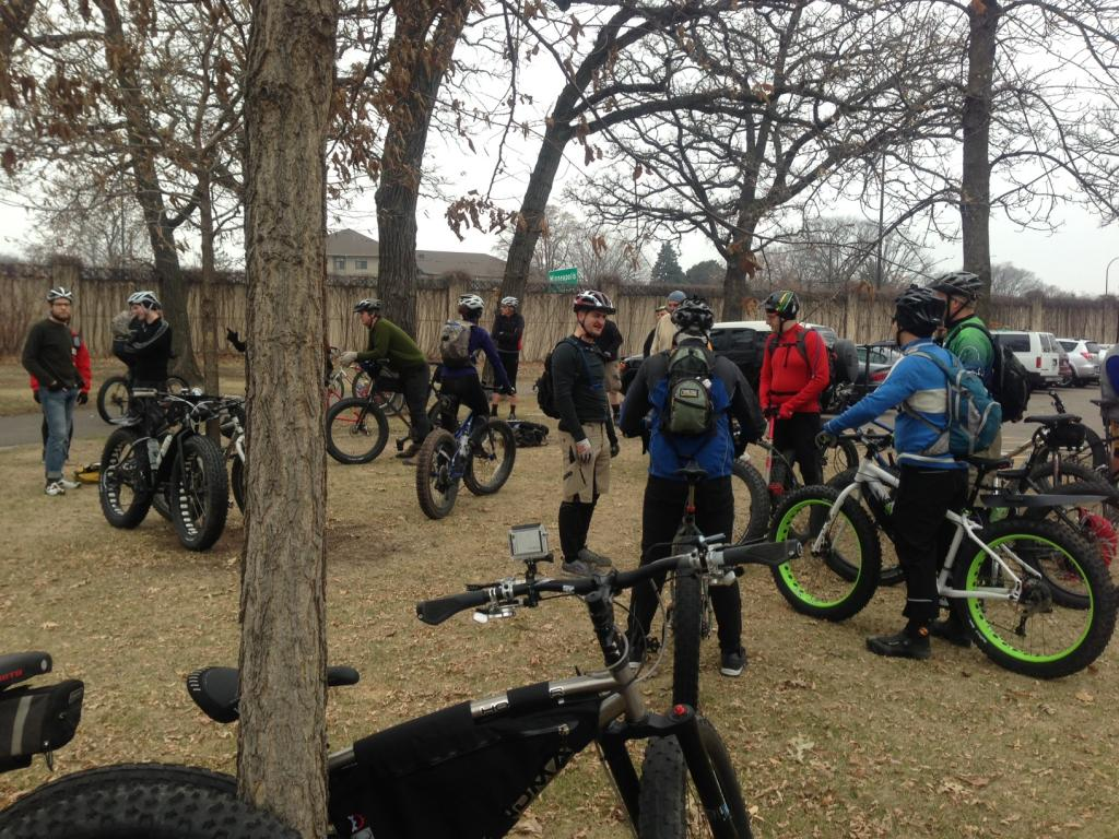 official global fatbike day picture & aftermath thread-global-ride-3-12-1-2012.jpg