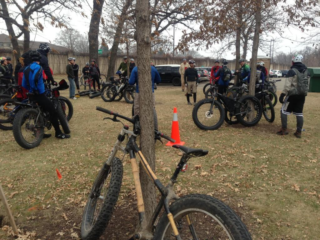 official global fatbike day picture & aftermath thread-global-ride-4-12-1-2012.jpg