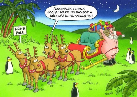 Ho Ho Ho!-global-warming.jpg
