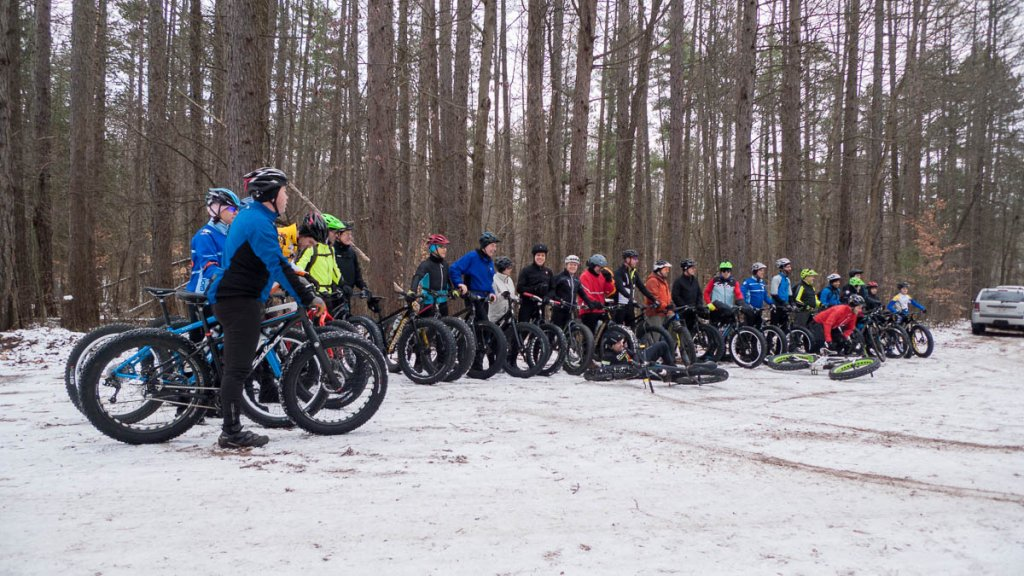 Global Fat Bike Day......-globalfb2014first.jpg