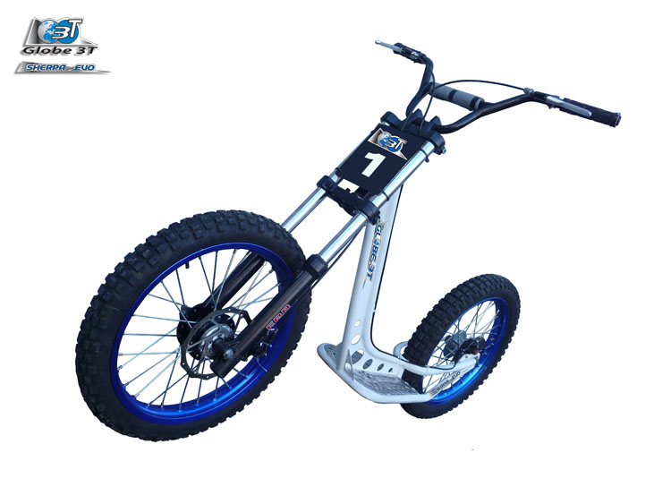 Research (mountain scooter)-globe-3t-sherpa.jpg