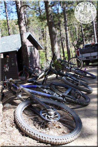 Globe clean up pics-globe-bike-trail-day_0021.jpg
