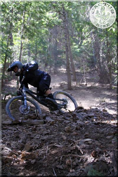 Globe clean up pics-globe-bike-trail-day_0087.jpg
