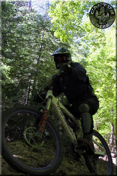 Globe clean up pics-globe-bike-trail-day_0208.jpg