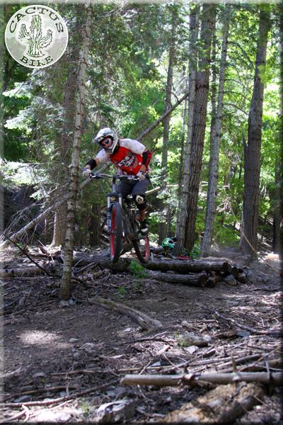 Globe clean up pics-globe-bike-trail-day_0249.jpg