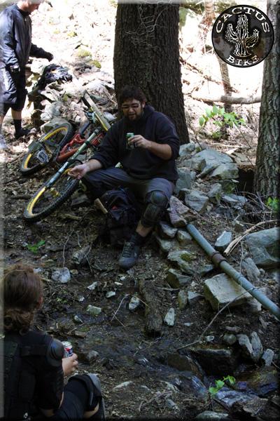 Globe clean up pics-globe-bike-trail-day_0265.jpg