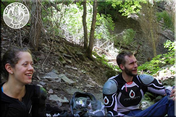 Globe clean up pics-globe-bike-trail-day_0271.jpg