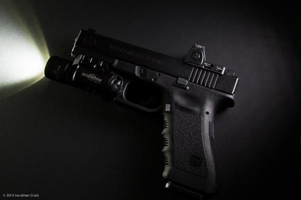 test-glock-rmr-600x400-.jpg