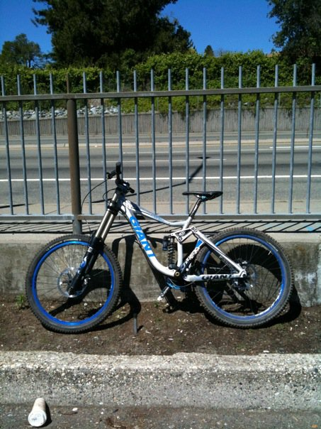 Just did my first downhill session!-glory.jpg