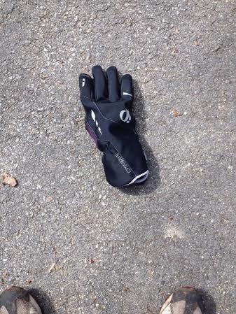 Name:  glove.jpg Views: 133 Size:  40.6 KB