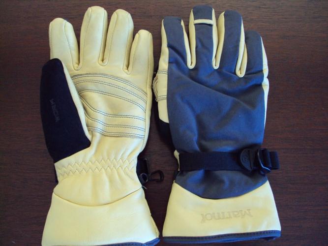 Warmest Gloves??-gloves-013.jpg