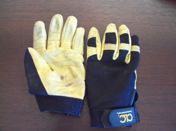Warmest Gloves??-gloves-014.jpg