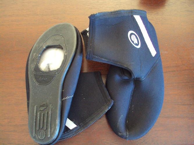 Warmest Gloves??-gloves-016.jpg