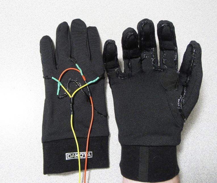 DIY Heated Glove Liners-gloves.jpg