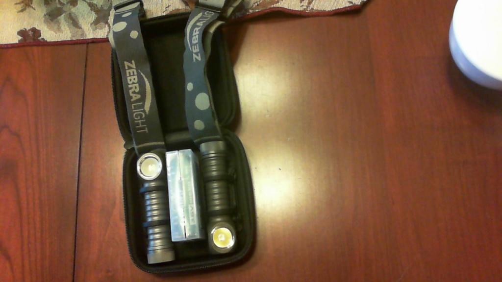 Found use for the Gloworm case-gloworm-case2.jpg