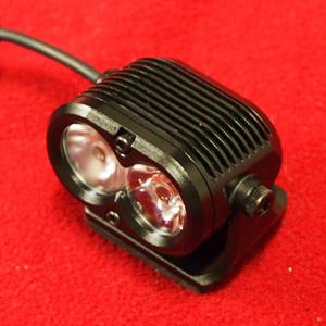 Gloworm H2