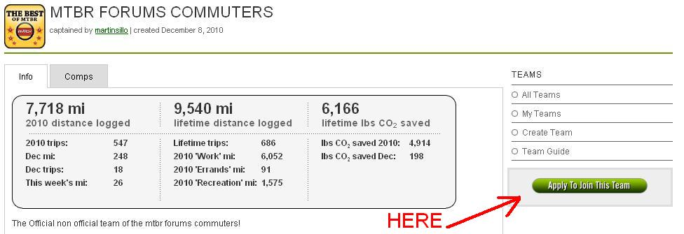 MTBR Forums Commuters Official non Official Team, Join us!-glr-join.jpg