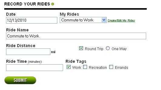 MTBR Forums Commuters Official non Official Team, Join us!-glr-tracking.jpg