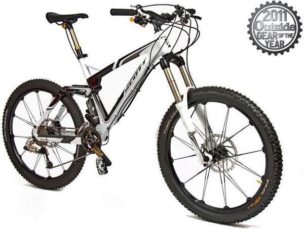 Scott Dreambike For Wheels4life Mtbr Com