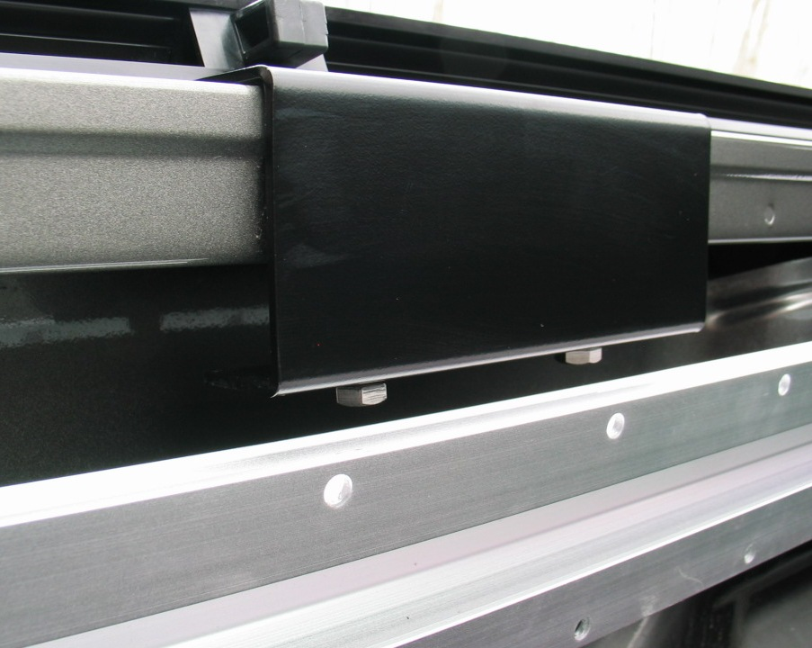 Bed rail mount rack questions-gmcargo4.jpg