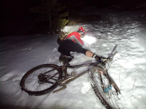2014 Beerd Belly Ride!!! Jan. 1-goat-before-fatbikes.jpg