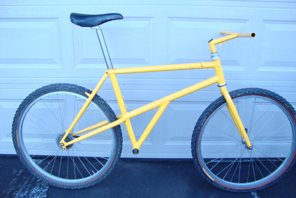 Hi newbie here, need info on mystery bike....-goat.jpg