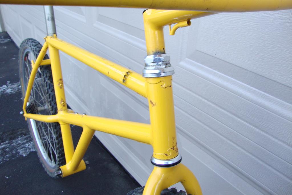 Hi newbie here, need info on mystery bike....-goat2.jpg