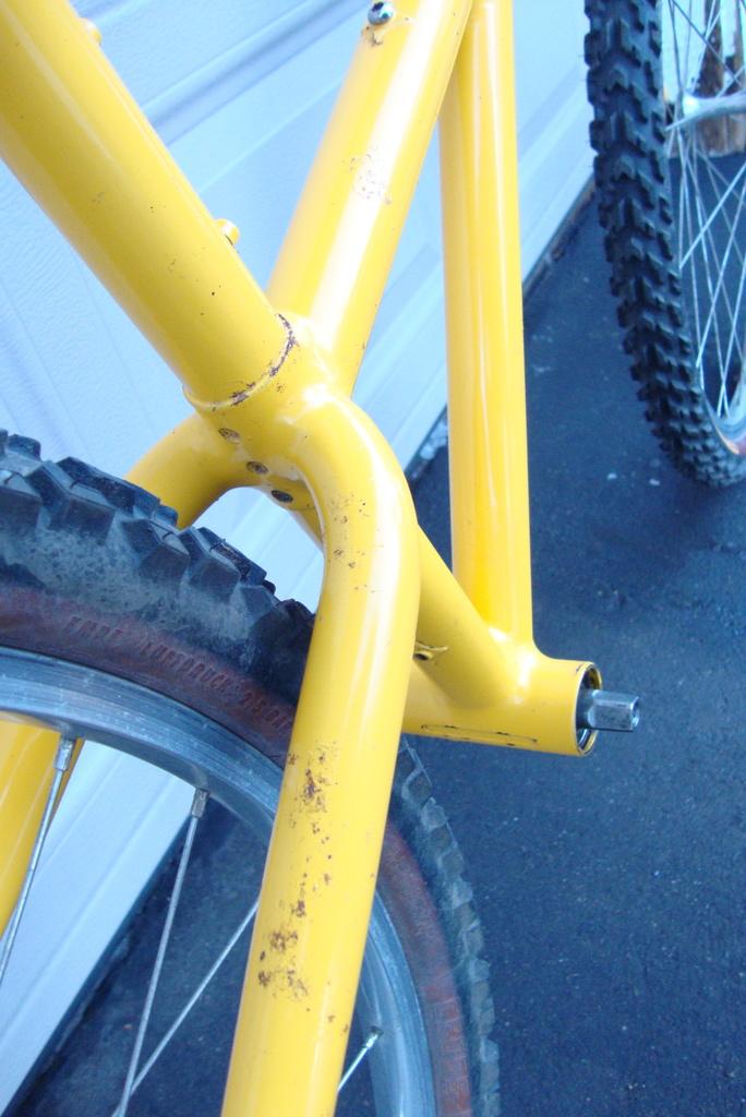 Hi newbie here, need info on mystery bike....-goat5.jpg