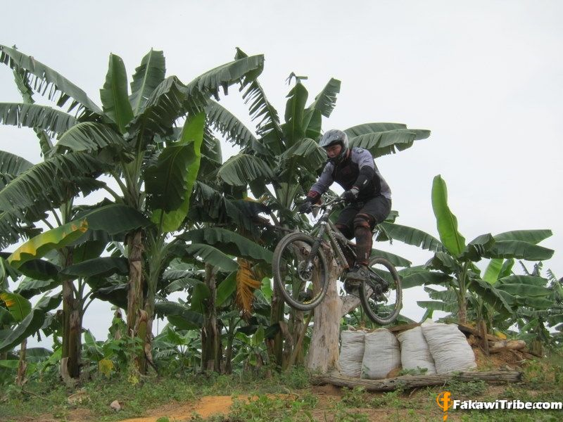 Cannondale Action Shots!-gobananas.jpg