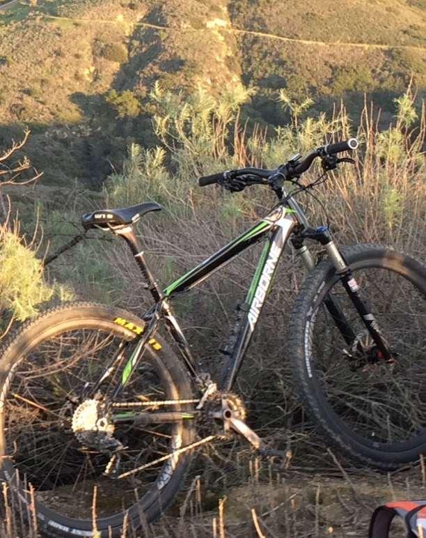 Post Your Modified Airborne Bikes-goblin-v2.jpg