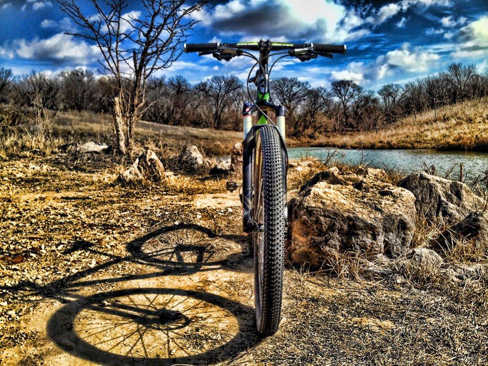 Where do you ride?-goblintexas.jpg