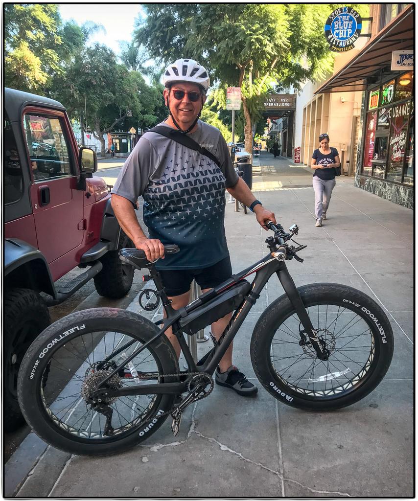 Fat Biking and health-godfrey_n_fcc-001.jpg
