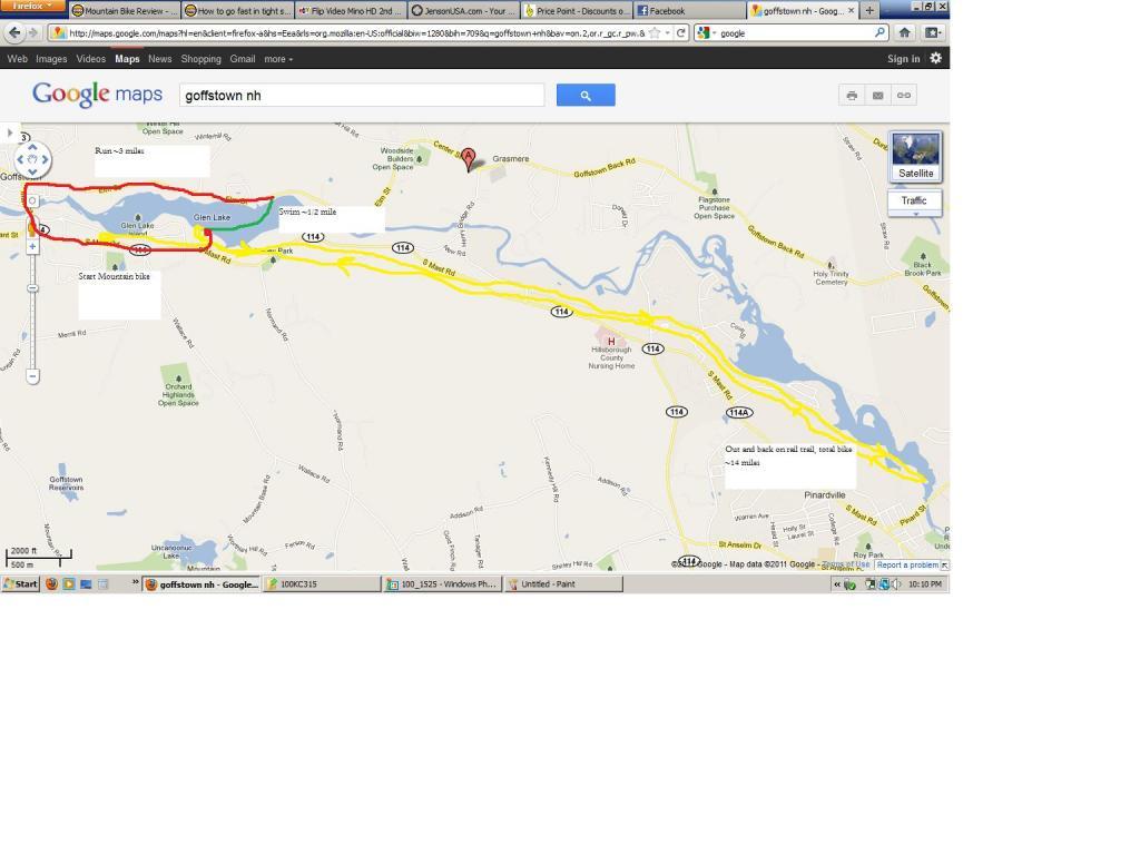 organizing a race event-goffstown-triathalon-map.jpg