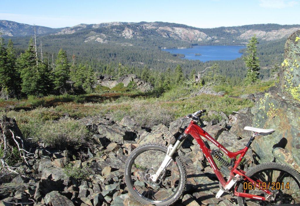 New Trails for Graeagle/Portola/Lakes Basin - Take this survey please!-gold-lake.jpg