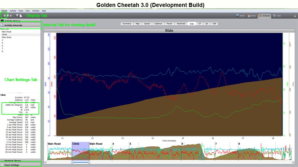 Whats your current 30 minute TT power average?-golden_cheetah_3.jpg
