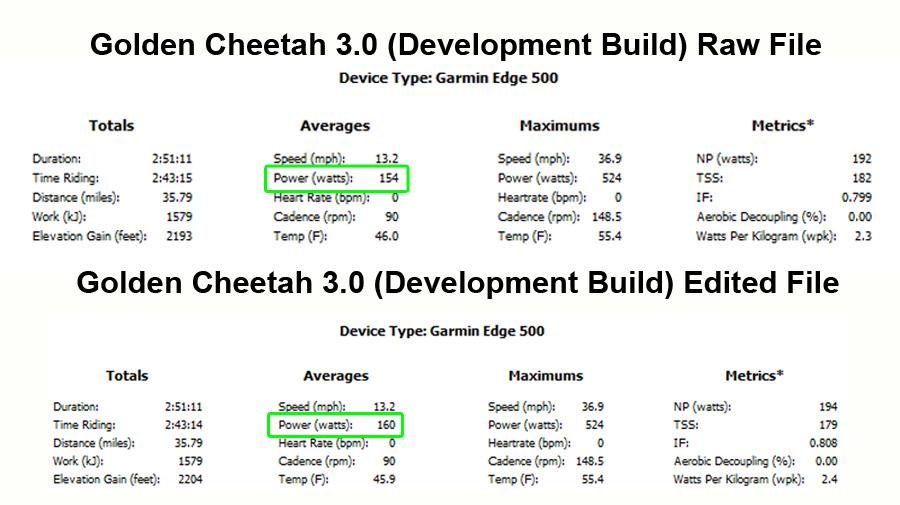 Whats your current 30 minute TT power average?-golden_cheetah_editing_28-11-2011.jpg