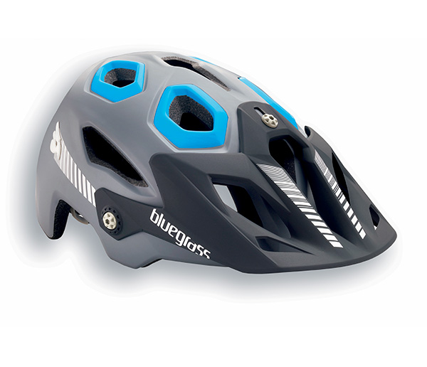 Anybody wearing an IXS Trail RS helmet?-golden_eyes_gray_cyan.jpg
