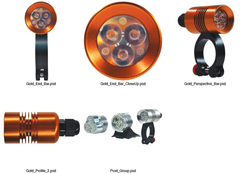 Best Dynamo-powered light-goldkit.jpg