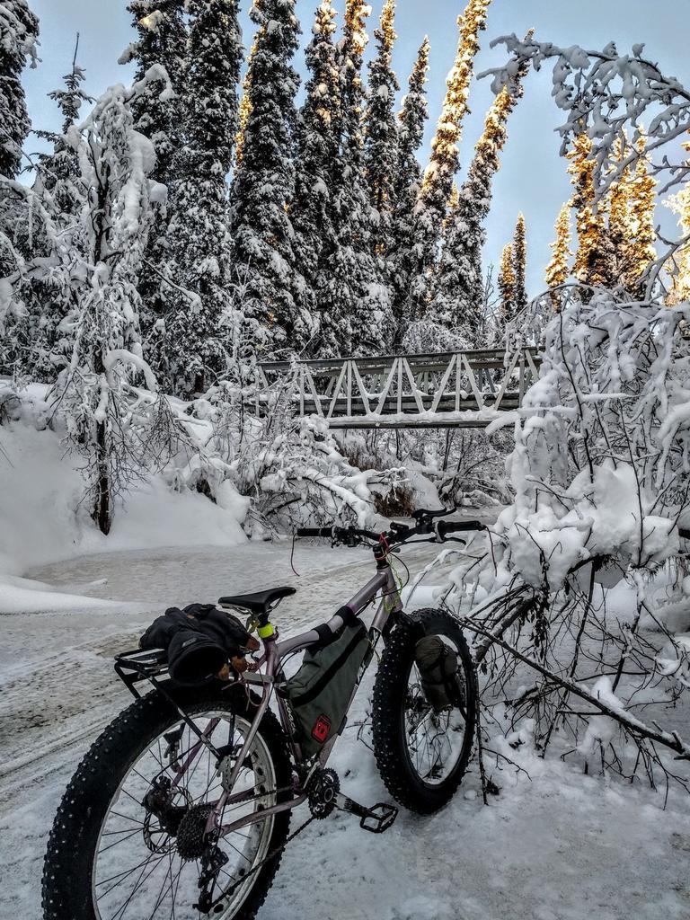 bike +  bridge pics-goldstream-ck-bridge-2jan2018.jpg