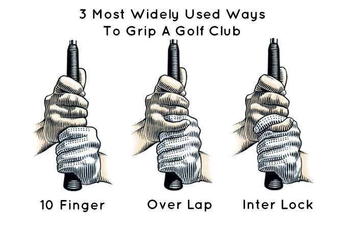 For the love of TOGS-golf-grip-3-types.jpg