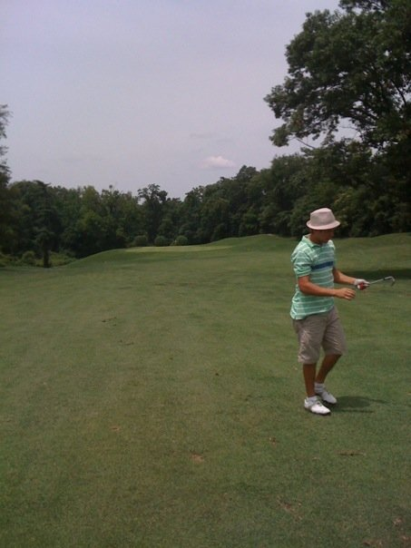My Other Passion!!! Post yours too!-golf.jpg