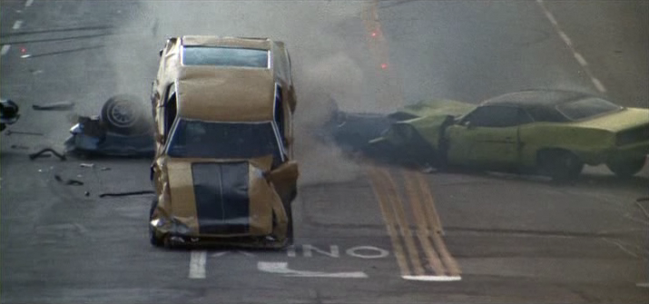 Favorite Movie Cars-gone-60-seconds-3.png