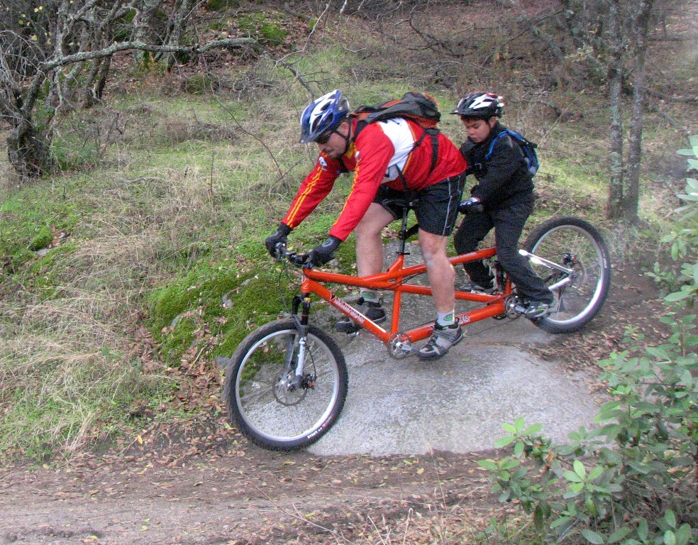 Picture Thread 2010-gonzalez-tandem.jpg